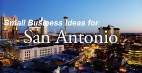san-antonio-small-business-ideas
