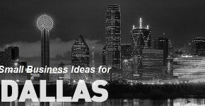 business-ideas-for-dalas