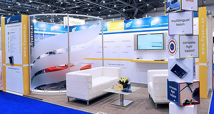 exhibition-marketing-success-2
