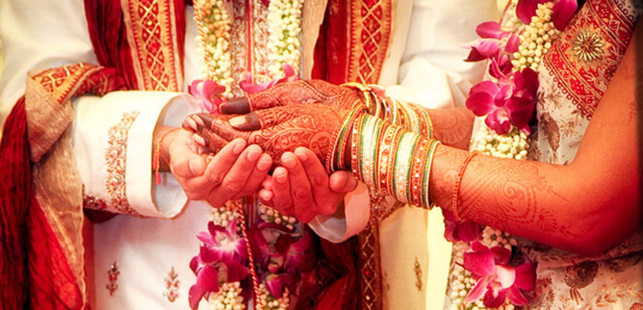 indian-matrimony-business