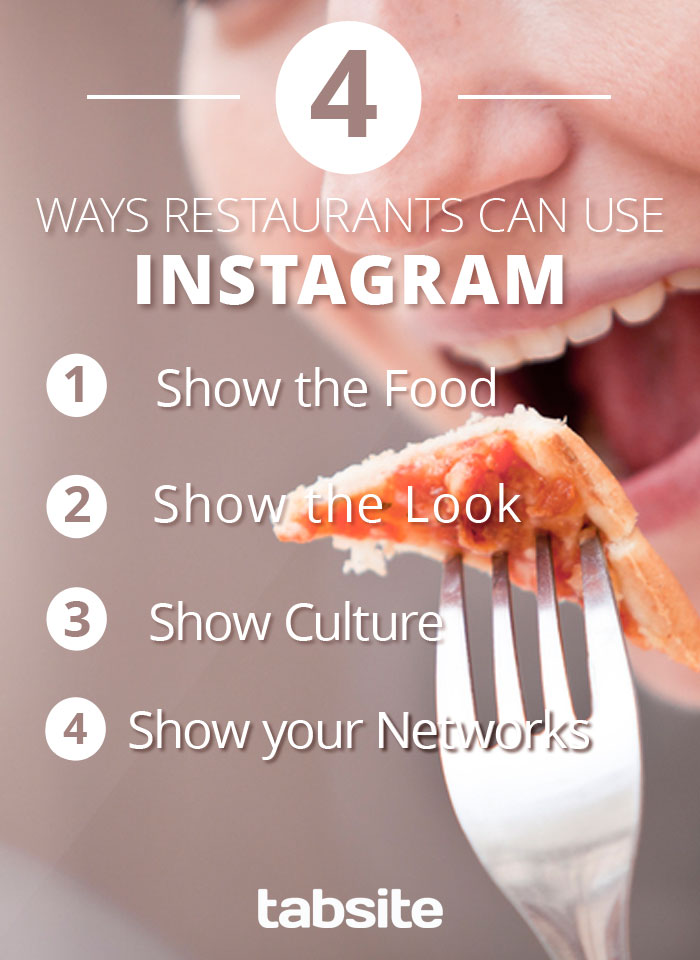 nstagram-for-restaurants