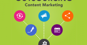 outsourcing-content-marketing