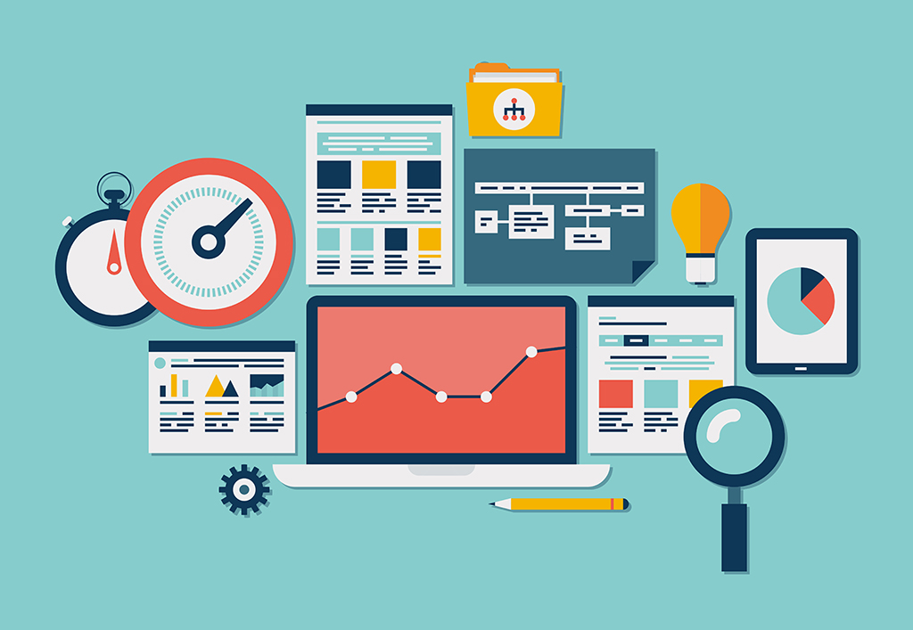 outsourcing content marketing