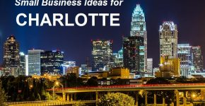 small-business-ideas-for-charlotte