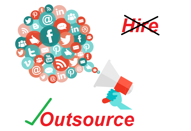 social-media-outsourcing