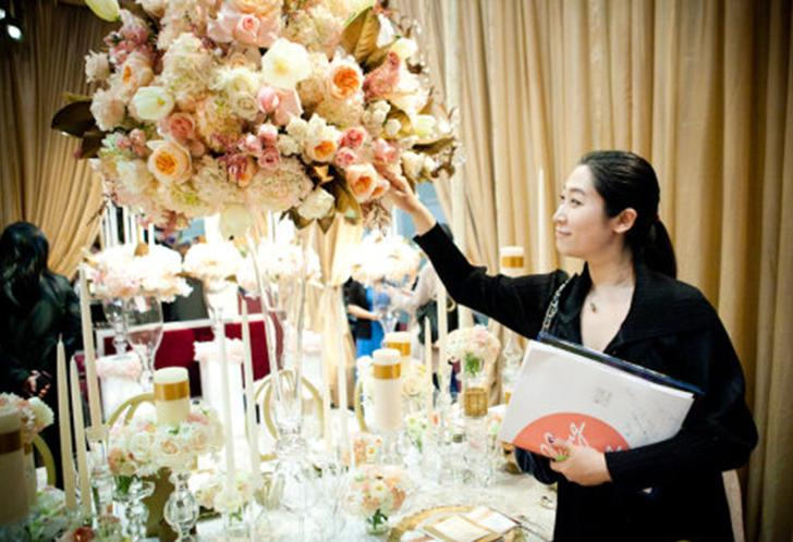 wedding-planner-business-2
