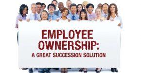 employee-share-ownership-1