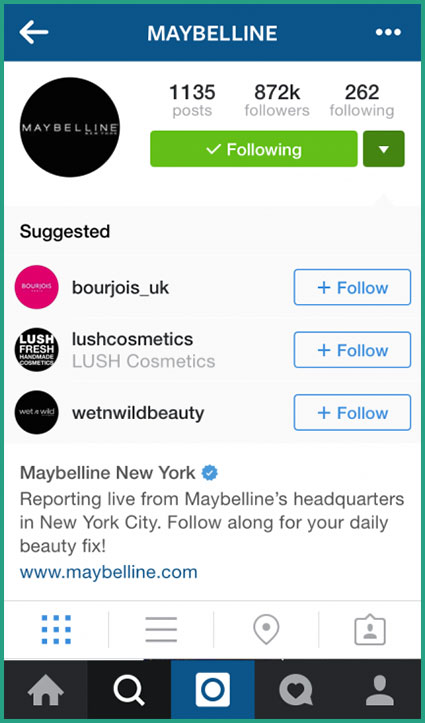 instagram-suggested-users-425x729