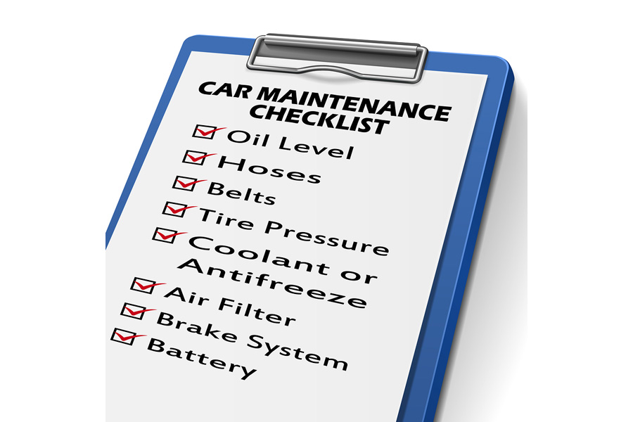 keep-a-vehicle-maintenance-checklist