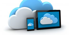 what-to-look-for-in-a-cloud-storage-solution-2