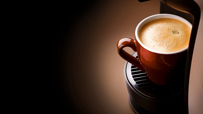 coffee-in-office