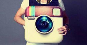 get-instagram-followers-1