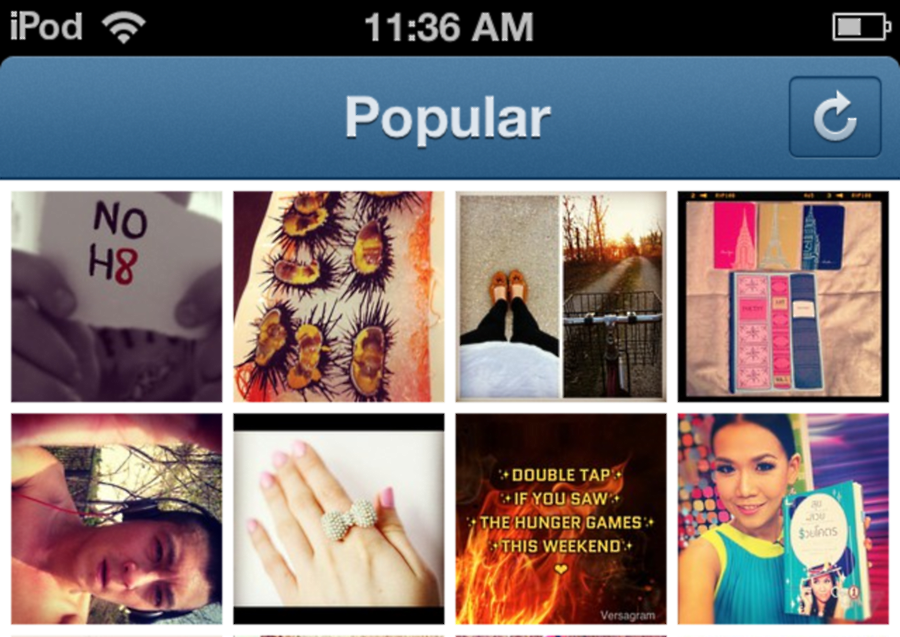 get-instagram-followers-2