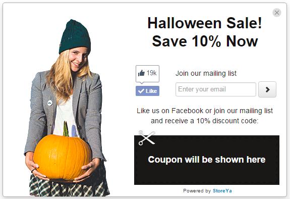 halloween-sales-image-3