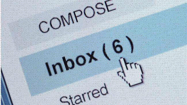 limit-emails
