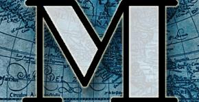 milapy-logo