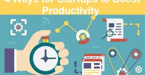 startup-productivity-tips