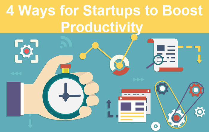 startup-productivity-tips