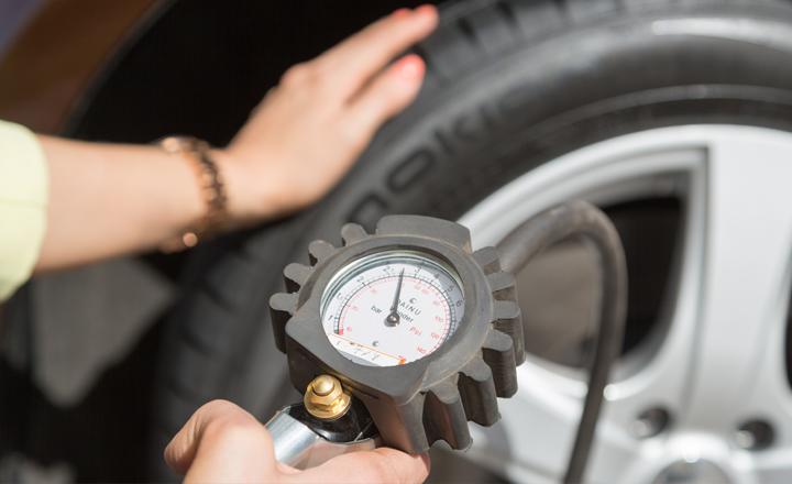 tyre-maintenance