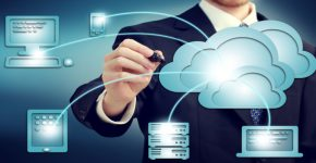 cloud-to-help-conduct-business-1