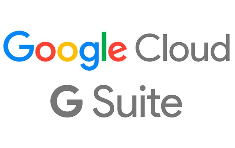 g-suite-by-google-cloud