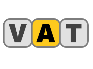 german-vat