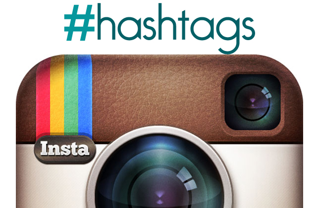 insta-hshtags