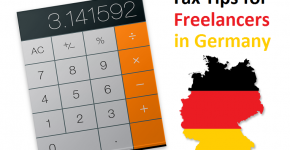 tax-tips-for-freelancers-in-germany