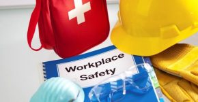workplace-safety-tips-1