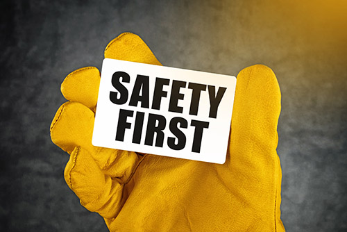 workplace-safety-tips-2
