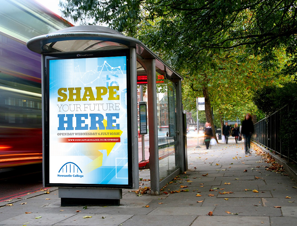 bus-stop-adverts-1