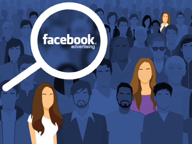 5 Highly Effective Tips for Facebook Ad Targeting