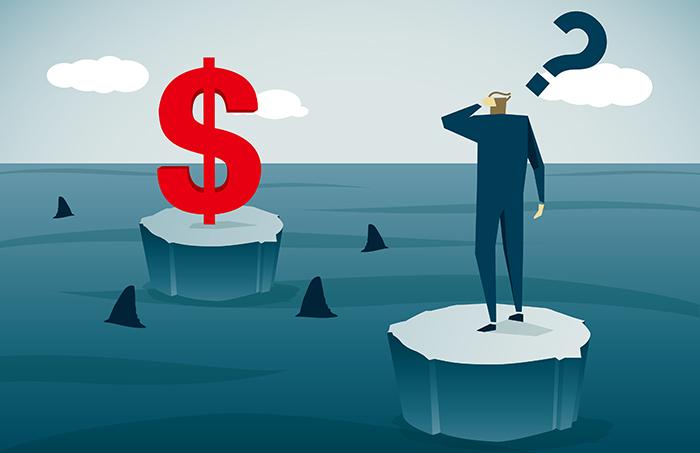 startup investment the outsized returns vs bizarre risks