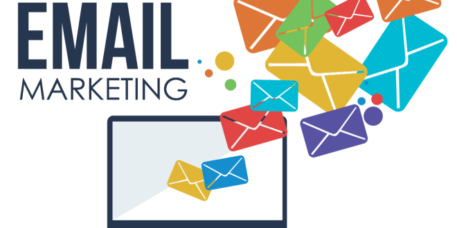 Image result for Email marketing tools