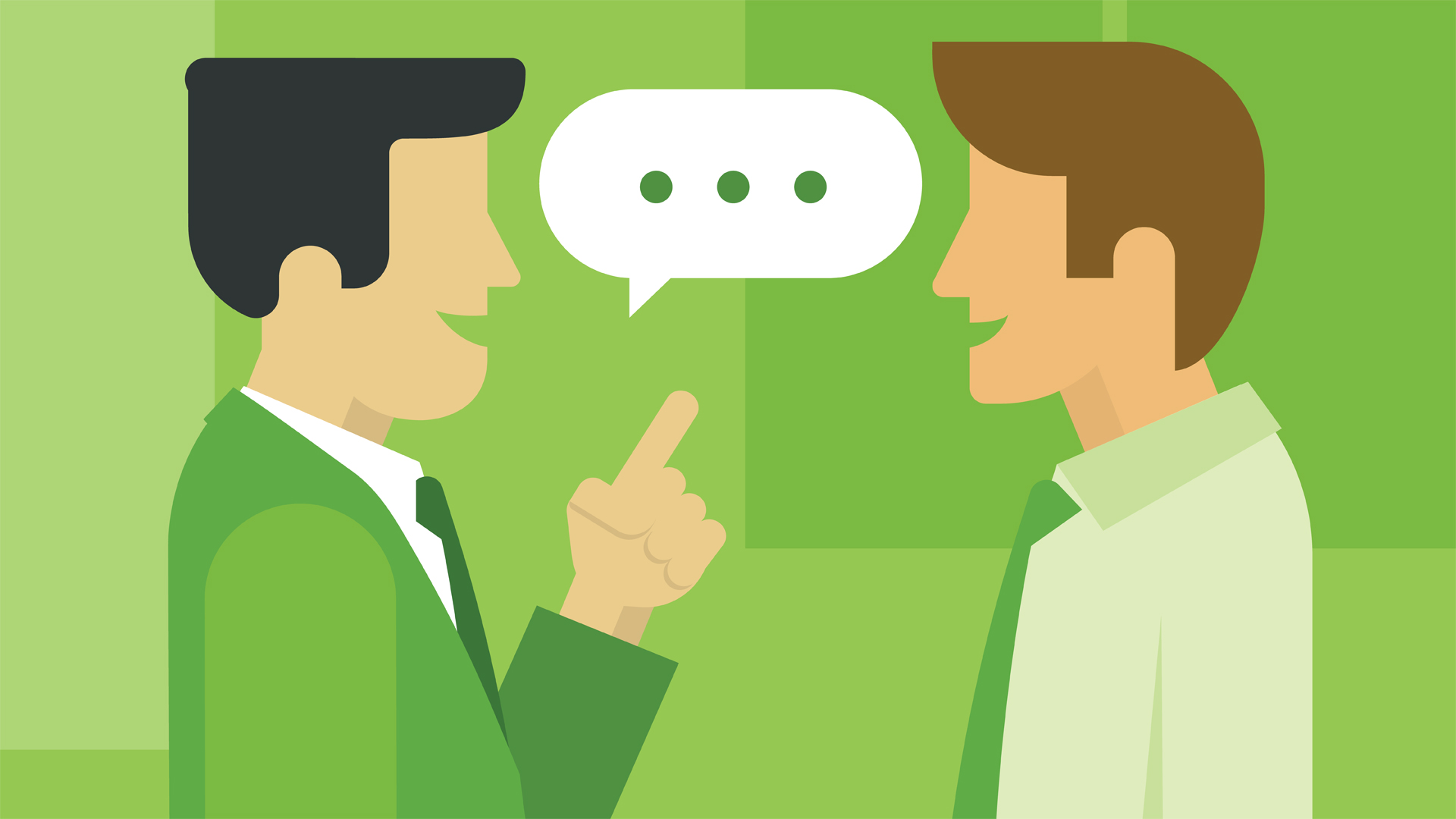 What is Effective Communication?