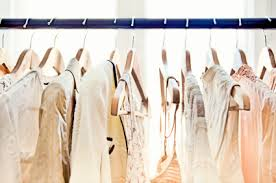fashion-and-clothing-business-ideas