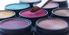 makeup-artistry-business-marketing-ideas-290x150