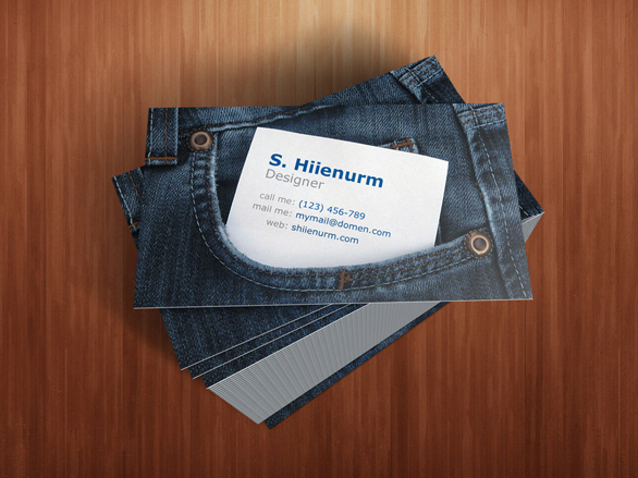 Fashion Designer Clothing Boutique Business Card Ideas And Samples Startupguys Net