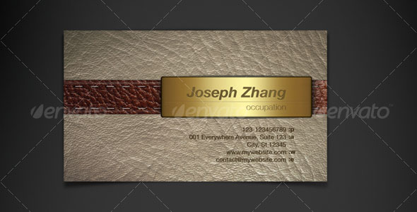 fashion designer  u0026 clothing boutique business card ideas