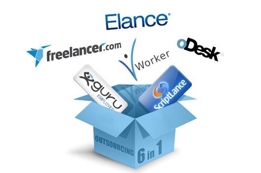 getting-started-on-freelancer-websites