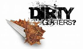gutter-cleaning-business