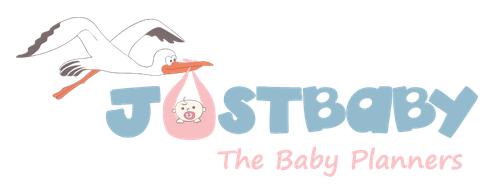 justbaby ae logo