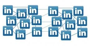 linkedin-network-growth
