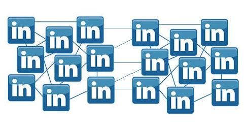 linkedin-network-growth