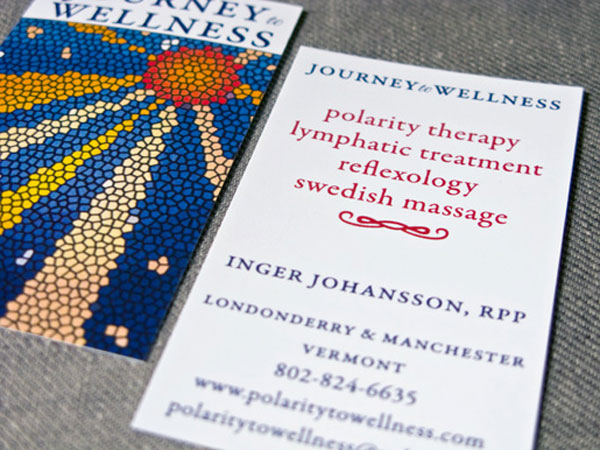 Massage therapist business card samples ideas startupguys message therapist business card samples colourmoves