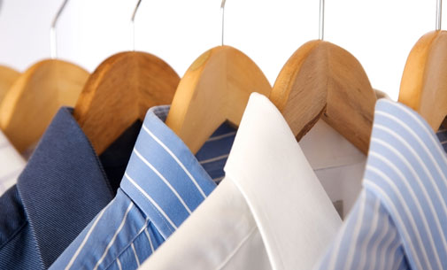 pick-deliver-dry-cleaner-business