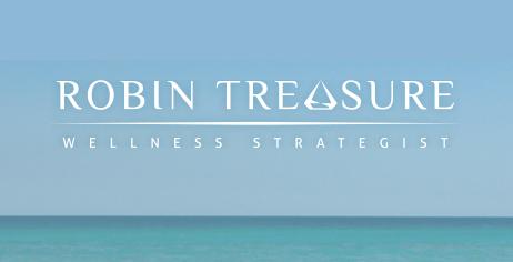 robin-treasure-logo
