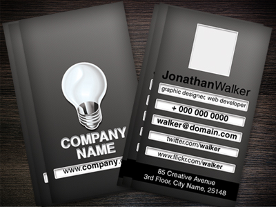 Software engineer web mobile developer business card ideas software engineermobile developer business card samples accmission
