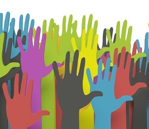 How-to-Create-Cultural-Diversity-Awareness-at-Workplace-300x260