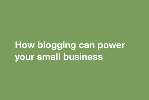 benefits-of-small-business-blogging